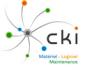 CKI : Entreprise informatique Compiègne et l'Oise