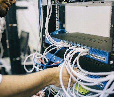 maintenance informatique compiègne
