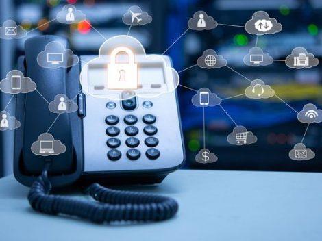 installation téléphonie compiègne